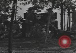Image of American soldiers United States USA, 1942, second 9 stock footage video 65675064547