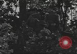 Image of American soldiers United States USA, 1942, second 11 stock footage video 65675064547