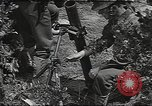 Image of American soldiers United States USA, 1942, second 1 stock footage video 65675064549