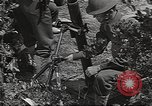 Image of American soldiers United States USA, 1942, second 2 stock footage video 65675064549