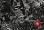 Image of American soldiers United States USA, 1942, second 3 stock footage video 65675064549