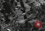 Image of American soldiers United States USA, 1942, second 4 stock footage video 65675064549