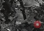 Image of American soldiers United States USA, 1942, second 5 stock footage video 65675064549