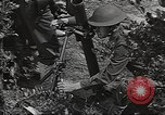 Image of American soldiers United States USA, 1942, second 6 stock footage video 65675064549