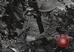 Image of American soldiers United States USA, 1942, second 7 stock footage video 65675064549