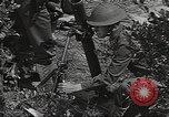 Image of American soldiers United States USA, 1942, second 8 stock footage video 65675064549