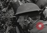Image of American soldiers United States USA, 1942, second 10 stock footage video 65675064549