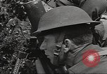 Image of American soldiers United States USA, 1942, second 11 stock footage video 65675064549