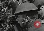 Image of American soldiers United States USA, 1942, second 12 stock footage video 65675064549