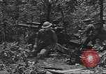 Image of American soldiers United States USA, 1942, second 3 stock footage video 65675064550