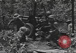 Image of American soldiers United States USA, 1942, second 4 stock footage video 65675064550