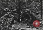 Image of American soldiers United States USA, 1942, second 5 stock footage video 65675064550
