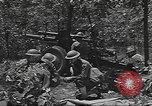 Image of American soldiers United States USA, 1942, second 7 stock footage video 65675064550