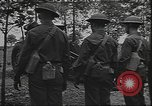 Image of American soldiers United States USA, 1942, second 1 stock footage video 65675064551