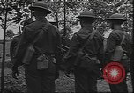 Image of American soldiers United States USA, 1942, second 3 stock footage video 65675064551