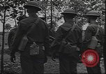Image of American soldiers United States USA, 1942, second 4 stock footage video 65675064551