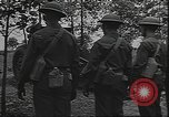 Image of American soldiers United States USA, 1942, second 5 stock footage video 65675064551
