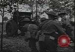 Image of American soldiers United States USA, 1942, second 9 stock footage video 65675064551