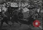 Image of American soldiers United States USA, 1942, second 10 stock footage video 65675064551