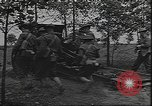 Image of American soldiers United States USA, 1942, second 11 stock footage video 65675064551