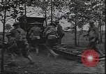 Image of American soldiers United States USA, 1942, second 12 stock footage video 65675064551