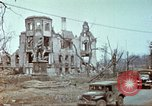 Image of United States soldiers Duren Germany, 1945, second 8 stock footage video 65675064563