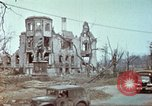 Image of United States soldiers Duren Germany, 1945, second 9 stock footage video 65675064563