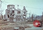 Image of United States soldiers Duren Germany, 1945, second 12 stock footage video 65675064563