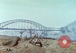 Image of United States soldiers Remagen Germany, 1945, second 10 stock footage video 65675064564