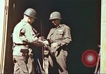 Image of United States soldiers Europe, 1945, second 3 stock footage video 65675064578