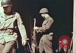 Image of United States soldiers Europe, 1945, second 5 stock footage video 65675064578