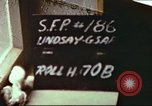 Image of United States soldiers Europe, 1945, second 1 stock footage video 65675064579