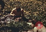 Image of United States soldiers Europe, 1945, second 3 stock footage video 65675064579