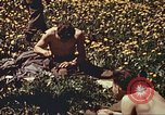 Image of United States soldiers Europe, 1945, second 4 stock footage video 65675064579