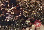 Image of United States soldiers Europe, 1945, second 6 stock footage video 65675064579