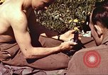 Image of United States soldiers Europe, 1945, second 11 stock footage video 65675064579