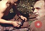 Image of United States soldiers Europe, 1945, second 12 stock footage video 65675064579
