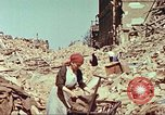 Image of German women Germany, 1945, second 3 stock footage video 65675064582