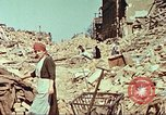 Image of German women Germany, 1945, second 8 stock footage video 65675064582