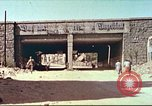 Image of German civilians Germany, 1945, second 1 stock footage video 65675064583