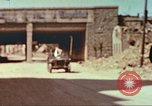 Image of German civilians Germany, 1945, second 8 stock footage video 65675064583