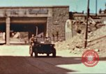 Image of German civilians Germany, 1945, second 10 stock footage video 65675064583
