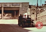 Image of German civilians Germany, 1945, second 11 stock footage video 65675064583