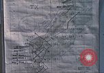Image of Peleliu Operation Peleliu Palau Islands, 1944, second 3 stock footage video 65675064588
