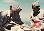 Image of Commander Woolson Peleliu Palau Islands, 1944, second 12 stock footage video 65675064590