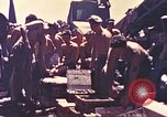 Image of United States Marines Guam Mariana Islands, 1944, second 11 stock footage video 65675064594
