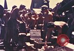 Image of United States Marines Guam Mariana Islands, 1944, second 12 stock footage video 65675064594