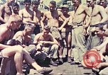 Image of United States Marines Guam Mariana Islands, 1944, second 1 stock footage video 65675064595