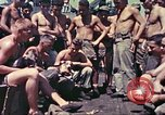 Image of United States Marines Guam Mariana Islands, 1944, second 2 stock footage video 65675064595