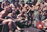 Image of United States Marines Guam Mariana Islands, 1944, second 3 stock footage video 65675064595